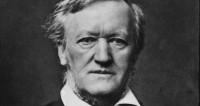 Le musée Wagner de Bayreuth déterre les liens entre la famille Wagner et le nazisme