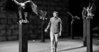 Owen Wingrave par l'Académie de l'Opéra de Paris : à mort la paix !