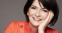 Marianne Crebassa nommée Nouveau Talent Lyrique de l'Académie Charles Cros