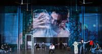 Iphigénie en Tauride à l'Opéra de Paris : la revanche de Warlikowski, la beauté d'un plateau