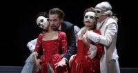 Don Giovanni au TCE : effrayant mais intelligent