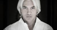Dmitri Hvorostovsky : Faust