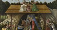 Incontournable à l'approche des fêtes, l'Oratorio de Noël au TCE