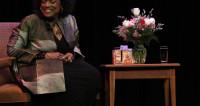Jessye Norman rend Hommage aux victimes du 11 Septembre