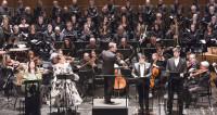 Requiem de Mozart à Saint-Étienne : vert de jeunesse et bouillonnant