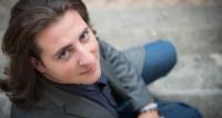 Florian Sempeyaux Chorégies d'Orange: un récital sous le soleil des cigales