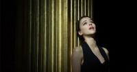 Les Mozart de l'Opéra 2016-2017 : Palmarès et Concert prometteurs