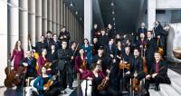 Les Ambassadeurs et Katherine Watson célèbrent l'opéra du Roi-Soleil à Metz