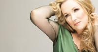 Diana Damrau rend hommage au Grand Opéra à la Philharmonie