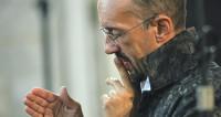 Hervé Niquet : « Faire le zouave, pourquoi pas ! »