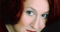 Concert lyrique de France AVC : l'utile et l'agréable