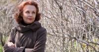 Dernier opéra pour Kaija Saariaho, à Aix ?
