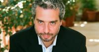 Le noble et mélodieux voyage franco-grec de Tassis Christoyannis à l'Opéra Comique