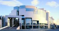 Opéra de Paris : Bilan financier 2017, le compte est très bon