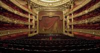 Le Ballet de l'Opéra de Paris n'officiera pas pour Cosi Fan Tutte (mise à jour)