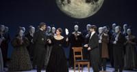 Un juste retour d'Eugène Onéguine à l'Opéra de Nice