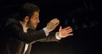 Omer Meir Wellber sera Directeur musical du Volksoper de Vienne en 2022