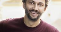 Jonas Kaufmann gêné, absent des 5 premières dates de Tosca à Bastille [mis à jour]