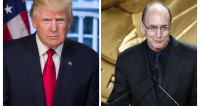 Le directeur du Met répond à Donald Trump