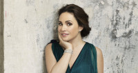 Sonya Yoncheva fera sa première Tosca [mise à jour : au Met] et ses débuts à Philadelphie