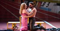 Armida à Montpellier : le pari sportif d'un traité sur l'Amour