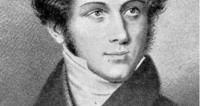 Bellini, bel canto, belle amitié