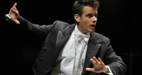 Philippe Jordan renouvelé à l'Orchestre de Vienne jusqu'en 2021