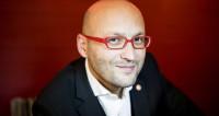 Enrique Mazzola nommé Directeur musical à l'Opéra de Chicago