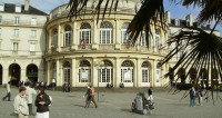 Matthieu Rietzler nommé Directeur de l'Opéra de Rennes