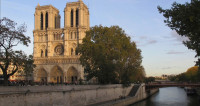 Notre-Dame de Paris : Grand Concert Appel aux dons samedi soir (sur France 2 depuis les Invalides)