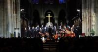 Notre-Dame de Paris résonne encore de la Passion selon Buxtehude