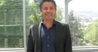 Éric Blanc de la Naulte, Directeur de l'Opéra de Saint-Étienne : « Notre fonction est d'innover »