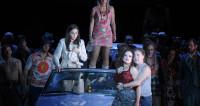 Carmen à Bastille : la déchirante résurrection d'Alagna