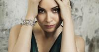 Nouveau coup dur pour l'Opéra de Paris : Yoncheva annule Tosca