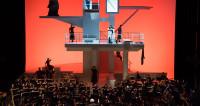 Sublime et puissante Elektra de Richard Strauss à l'Opéra de Lyon