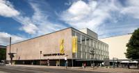 Deutsche Oper de Berlin 2017/2018 : nouveautés et tubes
