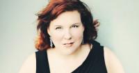 Luxe, calme et volupté avec Marie-Nicole Lemieux en récital au Capitole
