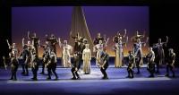 À l'Opéra de Toulon, le voile s'enlève au sérail