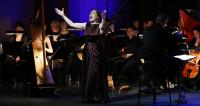 Le Retour d'Ulysse en version de référence à la Philharmonie