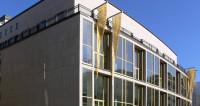 Saison 2017/2018 sulfureuse et prometteuse à l'Opéra d'État de Hambourg
