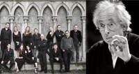 Les Cantates Spirituelles de Bach vont à Herreweghe comme un Gand