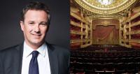 Le programme culturel de Nicolas Dupont-Aignan