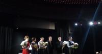 Gala Offenbach à l'Éléphant Paname : personne ne s'y trompe