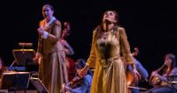 Stupeur, fureur, ardeur : Phèdre de Lemoyne triomphe à la Cité Musicale de Metz