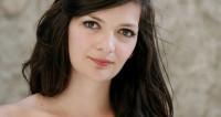 À Montpellier, Marianne Crebassa e(s)t le charme de la mélodie