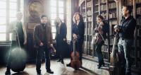 La mélancolie baroque de Dowland sous les archets de Sit Fast