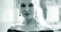 L'Instant lyrique, sentimental et jazzy d'Elsa Dreisig à l'Éléphant Paname