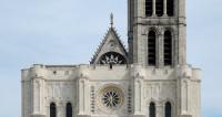 Festival de Saint-Denis 2021 : d'Alagna à Piazzolla