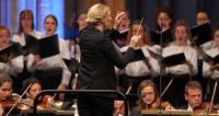 Mozart et Messiaen au Festival de Saint-Denis