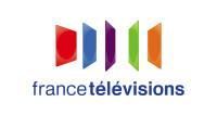 Jean-François Zygel lance une nouvelle émission lyrique sur France 2